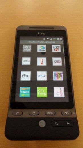 smartone-htc-hero-apps