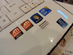 lenovo-y-series-sticker