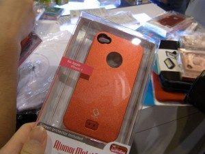 capdase-alumor-metal-case-red