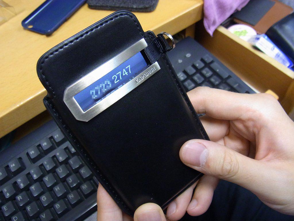 capdase-smart-pocket-display
