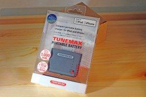 tunewear-tunemax-portable-battery-box