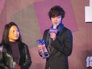 yahoo-buzz-award-2010-kim-hyun-joong
