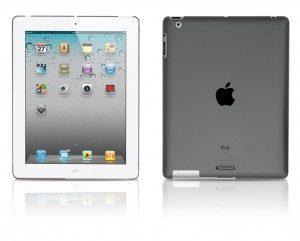 eggshell-iPad2-smoke
