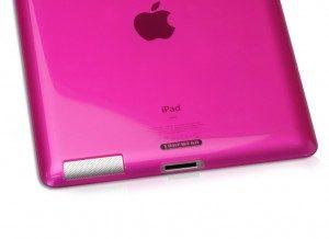 tunewear-softshell-iPad2-003