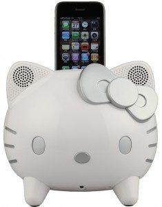 hello-kitty-iphone-ipod-docking-speaker-grey