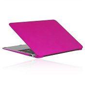 incipio-feather-iridescent-pink