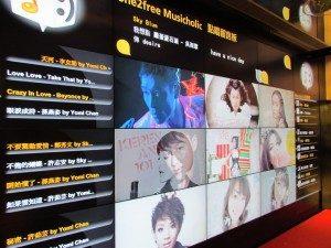 one2free-store-mongkok-03