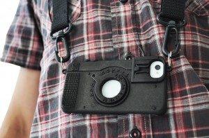 camera-case-for-iPhone-4-black