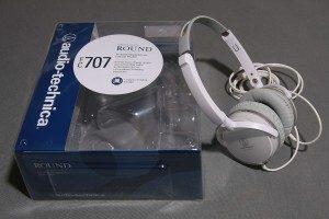 audio-technica-ath-fc707-boxset