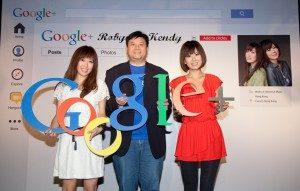 google+-robynn-and-kendy