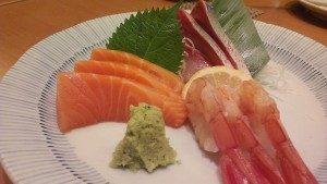 sashimi-platter-3-types