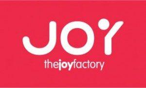 the-joy-factory-logo