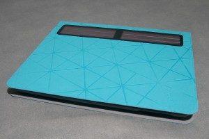 logitech-solar-keyboard-folio-cover