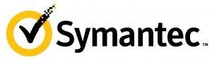 banner-symantec