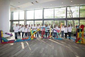 csaa-photo-2-team-building