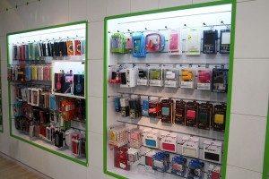 htc-store-1f-accessories