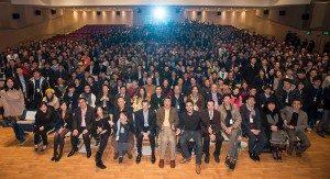 empowering young entrepreneurs program-2