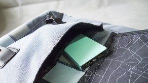 targus-geo-15.6-roll-top-backpack-front-bag