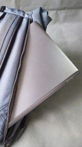 targus-geo-15.6-roll-top-backpack-side-bag