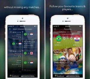 tcs-social-soccer