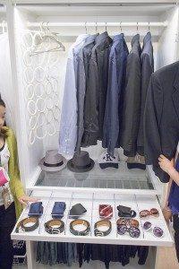 ikea-2015-launch-wardrobe-men