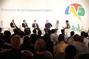 empowering-young-entrepreneurs-program-ba4p0551