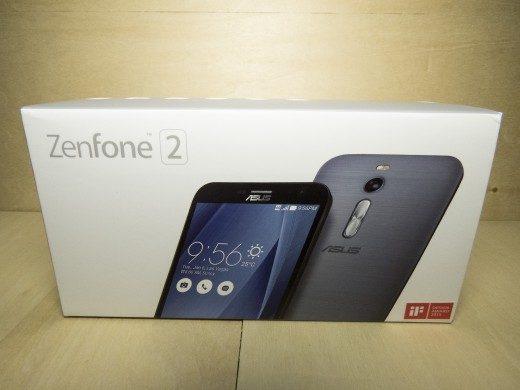 asus-zenphone-2