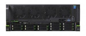 fujitsu-server-primergy-rx4770-n2