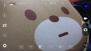 lg-g4-camera-manual