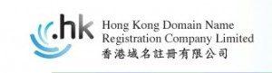 hkdnr-logo