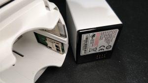 alro-go-sim-battery