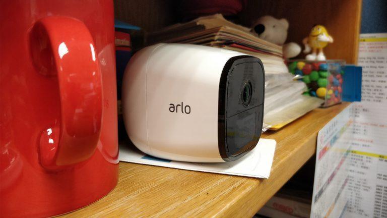 arlo-go-1