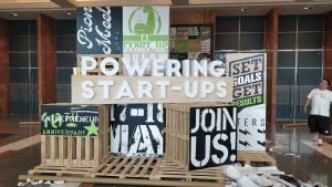 entrepreneurday2018-startup